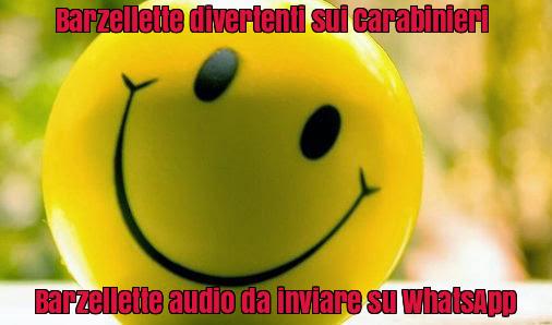 Audio E Messaggi Vocali Divertenti Da Inviare Su Whatsapp Segreti