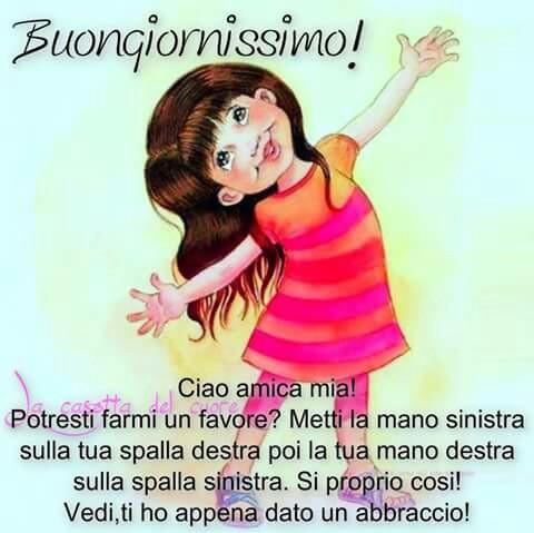 Foto con il caff per il buongiorno su facebook o whatsapp for Immagini divertenti di buongiorno per whatsapp