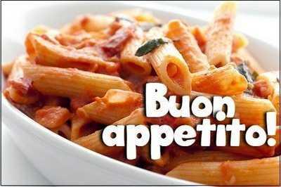 Foto e frasi per buon pranzo o buon appetito su whatsapp segreti e consigli dal web 2 0 - Immagini buon pranzo ...