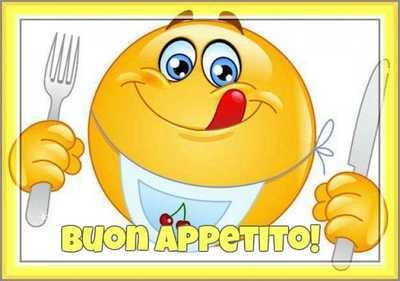 Foto E Frasi Per Buon Pranzo O Buon Appetito Su Whatsapp Segreti
