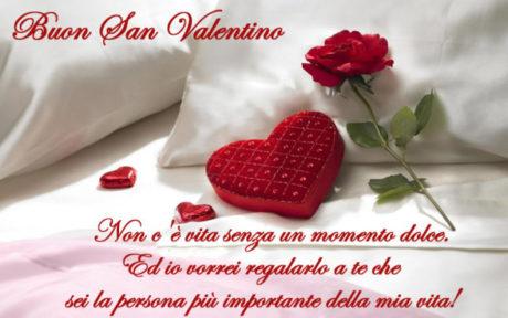San Valentino Belle Foto Per Whatsapp E Facebook Segreti