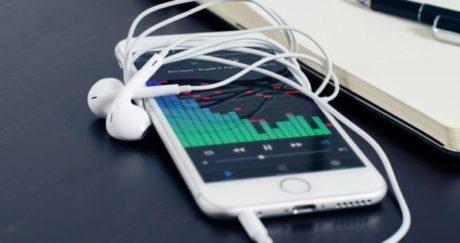 musica senza consumare giga