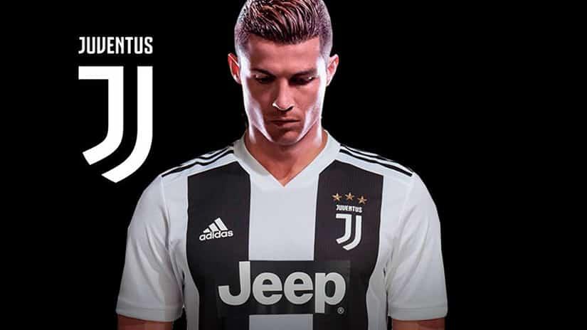 Sfondi Di Cristiano Ronaldo In Juventus Per Cellulare Segreti E Consigli Dal Web 2 0